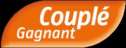 Couplé Gagnant – PMU.fr