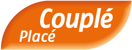 Couplé Placé – PMU.fr