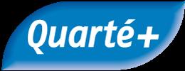 Quarté+ – PMU.fr