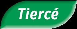 Tiercé – PMU.fr