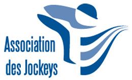 Association des Jockeys
